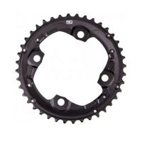 Coroa Engrenagem Shimano Deore FC-M615 38T Pcd 104mm