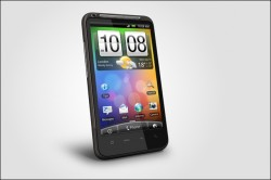 Smartphone Android XP2 com 3G, Tela 4.1  Amoled, 2 Chips, TV, Android 2.3.4, CPU 700 MHz  - foto 3