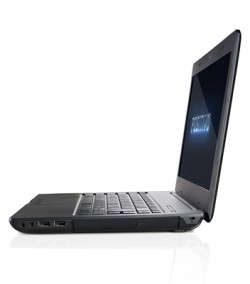 Notebook Positivo Premium S5000, LCD 14'', Intel Core I3-2310M, 4GB, 500GB  - foto 4