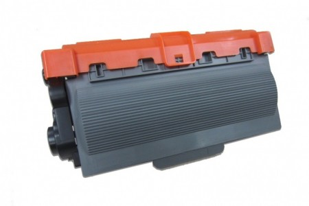 Toner TN-3382 Brother Preto - Compativel 100% Novo