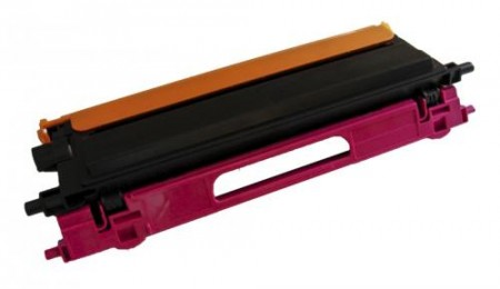 TN110 / TN115 Toner Brother Magenta - Compatível 100% Novo
