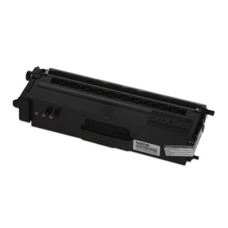 Toner TN-310BK Brother Preto - Compatível 100% Novo