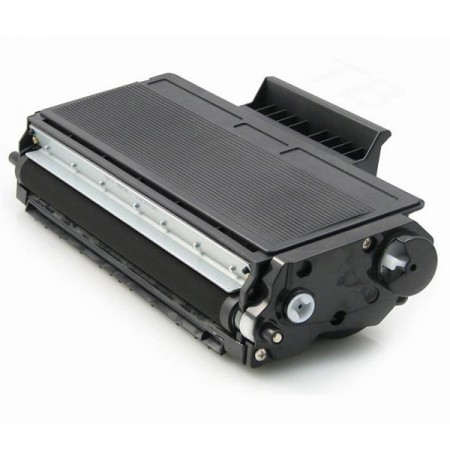 TN-580/TN-650 Toner Brother Compatível Universal - 100% Novo