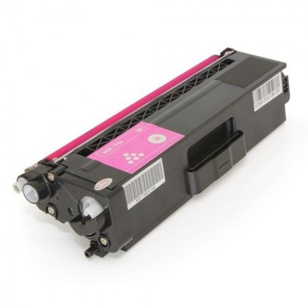 Toner Brother TN319/TN329 Magenta - Compatível 100% novo