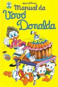 Manual Da Vovó Donalda Disney