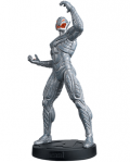 Miniaturas Marvel - Fact Files Ultron