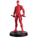 Miniaturas Marvel - Fact Files Demolidor