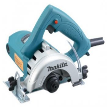 SERRA MÁRMORE MAKITA 4100NH2Z 127VOLTS