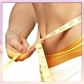 Liporeductyl+Adipol+Celulinol, Creme POWER Anti-Barriga  - foto 1