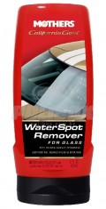 Water Spot Remover Mothers (355 ml)