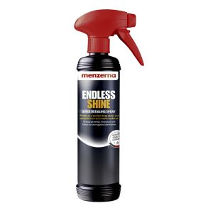 Endless Shine Quick Detailing Spary Menzerna (500ml)