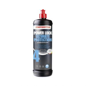 Power Lock Ultimate Protection (Selante) Menzerna (1 Litro)