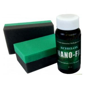 NANO-FIL Echelon Vitrificador Automotivo (30ml)