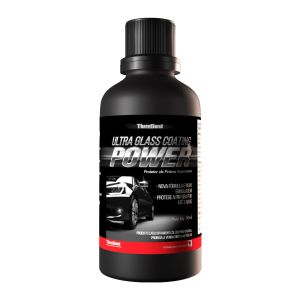 Ultra Glass Coating Power - Threebond 6669 (50 ml)