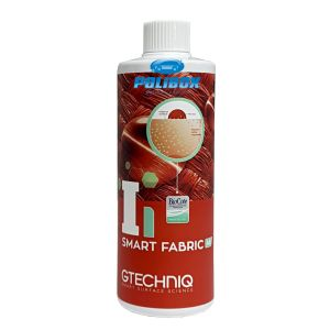 I1 Smart Fabric AB Gtechniq (500ml)