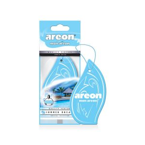 Odorizador Mon Areon Summer Dream