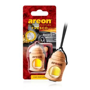 Areon Fresco Beverly Hills