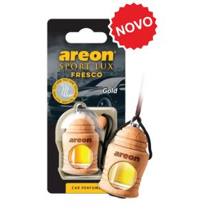 Fresco Areon Sport Lux Gold