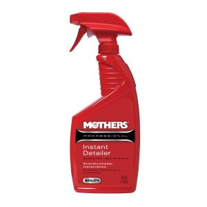 Instant Detailer Professional 85624 Mothers (710ml)