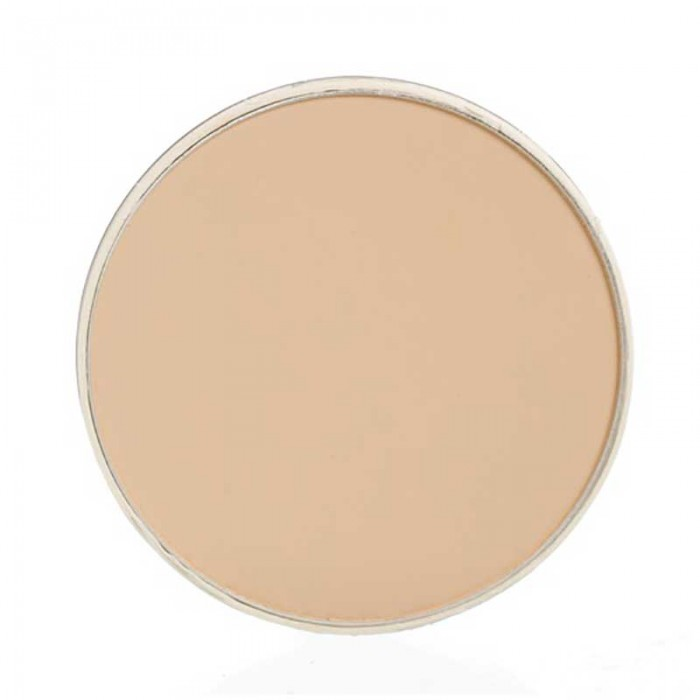 Pó Compacto Natural e Vegano 376 - Beige - Splendor/Glory By Nature - 10g