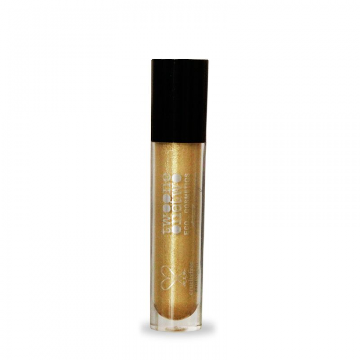 Sombra Mousse Velvet Natural - Twoone Onetwo - 5g