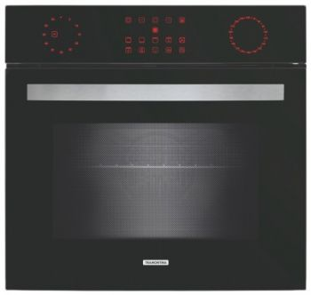 Forno Elétrico 56L Glass Touch 60 F9 Tramontina 94854/220