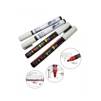 Lens Marking Pen