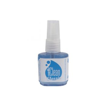 Limpa Lentes Mello Clean Classic 38ml