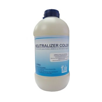Neutralizer Descolorante