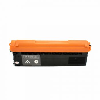 Toner Brother TN-315 Preto Compatível