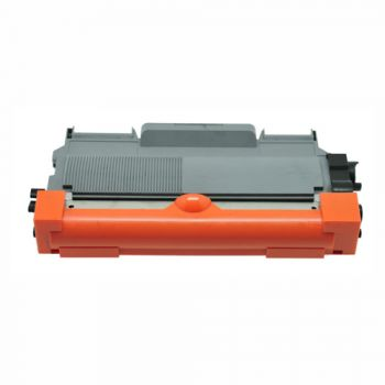 Toner Brother TN3392 - TN780 Preto Compatível 12K