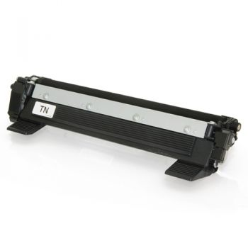 Recarga Toner Brother TN-1060 Preto 1K