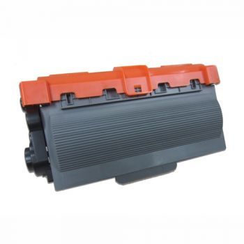 Toner Brother TN3382 Preto Renew 8K