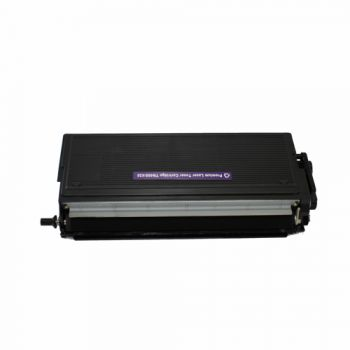 Recarga Toner Brother TN-460 Preto