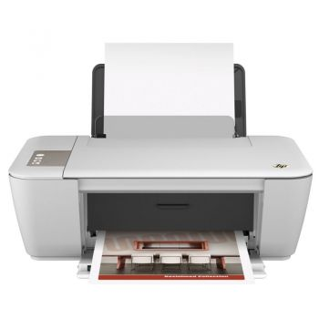 Multifuncional HP Deskjet Ink Advantage 1516