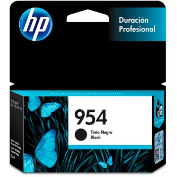 Cartucho Hp 954 Preto L0S59AB Original