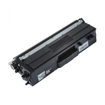 Toner Brother TN-416 Preto Compatível 6.5K