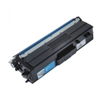Toner Brother TN-416 Ciano Compatível 6.5K
