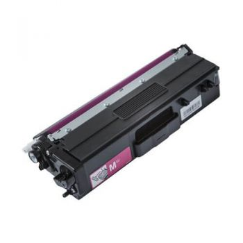 Toner Brother TN-416 Magenta Compatível 6.5K