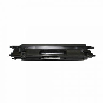 Toner Brother TN110-115 Preto Compatível 5K