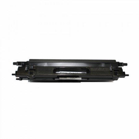 Toner Brother TN110-115 Preto Compatível  - foto principal 1