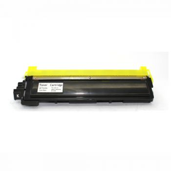 Toner Brother TN210-230BK Preto Compatível 2.2K