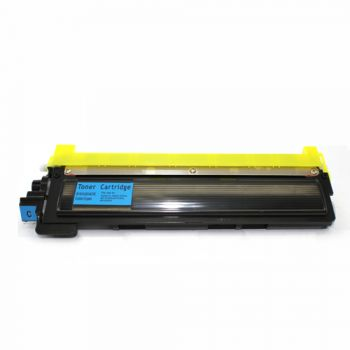 Toner Brother TN210-230C Ciano Compatível 1.4K