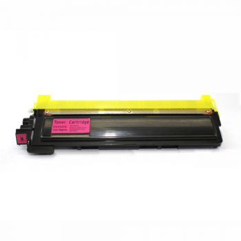 Toner Brother TN210-230M Magenta Compatível 1.4K