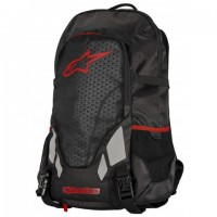 MOCHILA ALPINESTARS ROVING BACKPACK