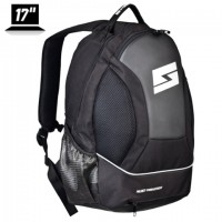 MOCHILA STOCOVICH BACK PACK HELMET