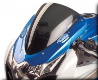 BOLHA GSX-R1000 SRAD 10/11 FUME LIGHT HOTBODIES (USA)