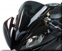 BOLHA YZF R6 08-10 FUME LIGHT HOTBODIES (USA)