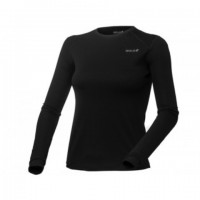BLUSA SOLO X-THERMO DS T-SHIRT FEMININA