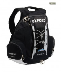 MOCHILA OXFORD OL803 XS 25 BACKPACK